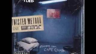 Twisted Method - Fled [HQ]