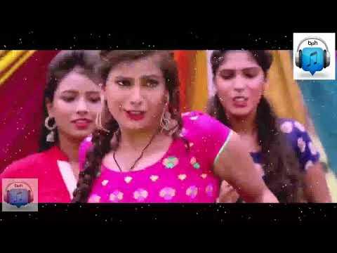 bau k jari thi songs download
