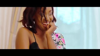 B2C ENT  MUNDA AWO   Latest Ugandan Music 2020 HD