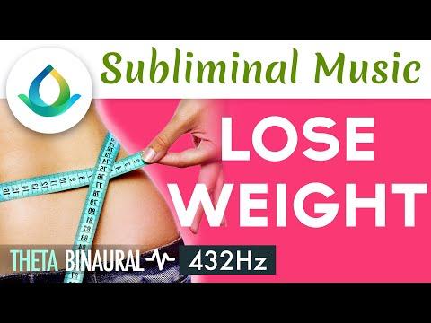 Cara perdita di grasso yang benar