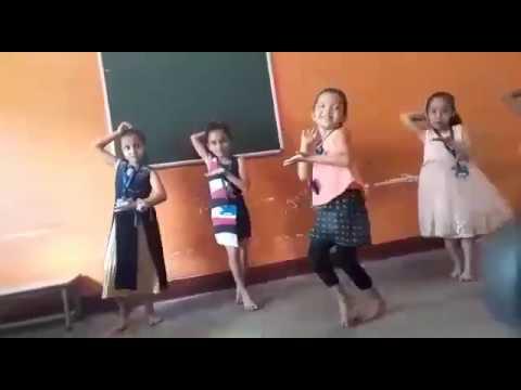 Download Siraima Sirbandi I New Nepali Movie Song#baby Dance HD Mp4 3GP Video and MP3