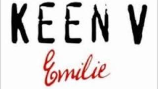 Petite Emilie Instrumental Cree Par #solen