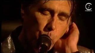 Bryan Ferry'Jealous guy' ♪iConcerts
