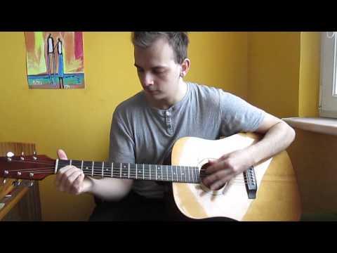 Mufty - Mufty Mjuzik - In Dios(Pieseň o indiánovi)
