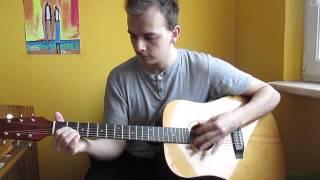 Mufty Mjuzik - In Dios(Pieseň o indiánovi)