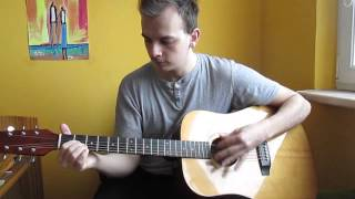 Video Mufty Mjuzik - In Dios(Pieseň o indiánovi)