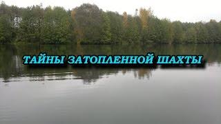 Места рыбалка в тульской области