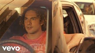 Cali Y El Dandee & David Bisbal - No Hay Dos Sin Tres (Gol)