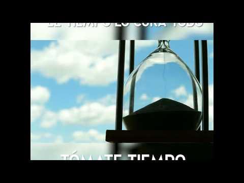 Date tiempo - MCA Canal