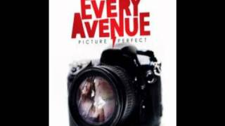 Every Avenue - Until I Get Caught Red Handed