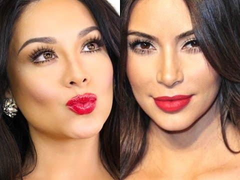 Pump It Up Lip Plumper by NYX Professional Makeup #6