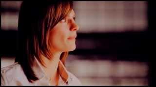 Falling Slowly - Castle/Beckett (Season 5 Finale Spoilers)