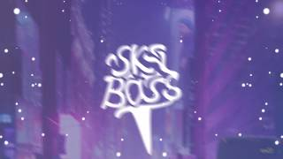 Gucci Mane ‒ I'm Not Goin' 🔊 [Bass Boosted] (ft. Kevin Gates)