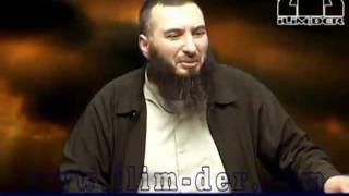 Ebu Erva-Gencler UNUTMAYIN.mp4