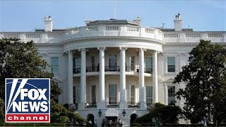 White House speaks out on fate of more security clearances