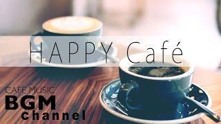 happy cafe music latin jazz instrumental - मुफ्त