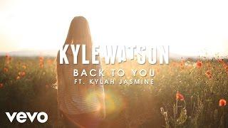 música gratis Kyle Watson