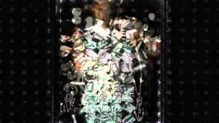 Go Grind-Chamillionaire ft Paul Wall. 2012 Hot