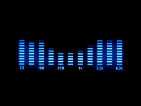 Gerta - My love rmx dj aldo