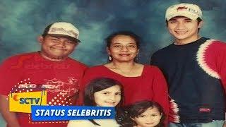 Download Video 12 Tahun Kepergian Adi Firansyah Nasib Keluarga Kini Kesulitan Ekonomi - Status Selebritis MP3 3GP MP4