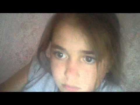Видео c веб-камеры от 29 июля 2015 г., 16:26 (UTC)