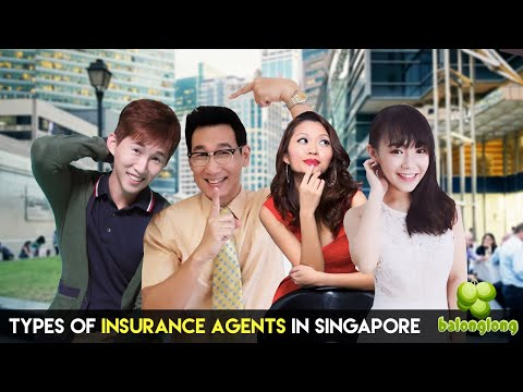 mp4 Insurance Brokers In Singapore, download Insurance Brokers In Singapore video klip Insurance Brokers In Singapore