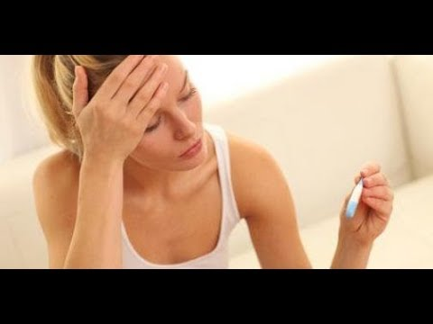 Le trouble danxiété de la pression artérielle