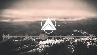 Halsey - Colors (Audien Remix)
