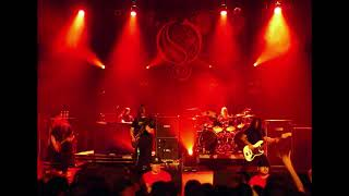 Opeth 8d Audio In My Time Of Need