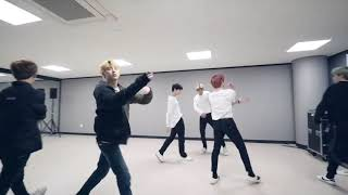 Wow Post Malone Dance By Nct