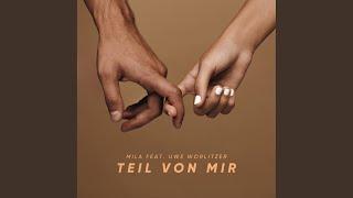 Teil Von Mir (Extended Mix)