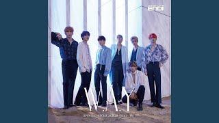 ENOi - Wish (Be My Love)
