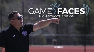 Game Faces: CBA lacrosse coach Ric Beardsley leads with passion