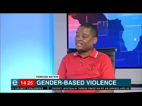 Popcru remains committed to fighting against women and children abuse