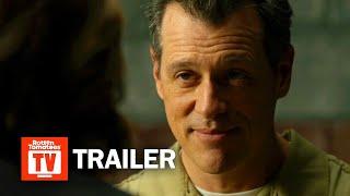 Evil Season 1 Trailer   Rotten Tomatoes TV