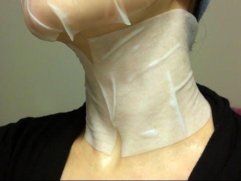Si si duele el pecho puede ser la operación