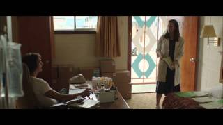 Clip 3 - This Is My Patient - Dallas Buyers Club
