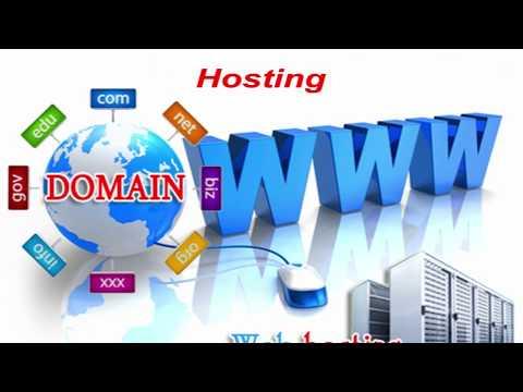 Dedicated hosting   Web Hosting Explained   2017 New