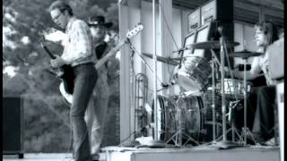 ZZ Top: Just Got Paid (10:00 Extended Cut, Remasters)