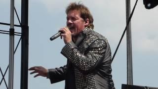 Fozzy-JudasRiverCityRockfestLIVE[HD]5/27/17