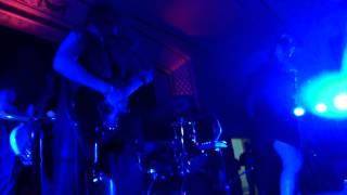 FALSE live @ Gilead Media Festival II (20/07/2014)