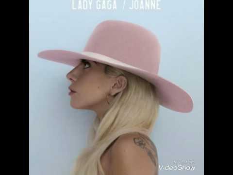 Grigio Girls Lyrics – Lady Gaga