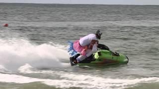 AJSP 2014 Surf Slam