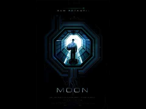 Clint Mansell - Welcome to Lunar