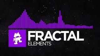 [Dubstep] - Fractal - Elements [Monstercat EP Release]
