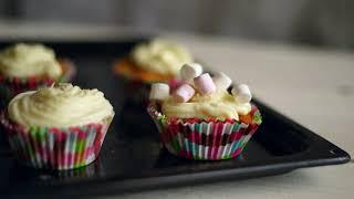 Вкусная Подборка для Сладкоежек - 🥞 Сладкое Видео 🍯 - Столько Вкусностей!