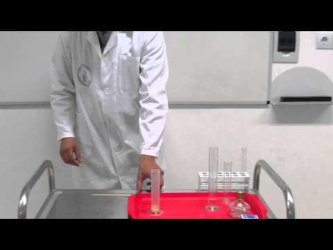 Juharlevél ízületi kezelés