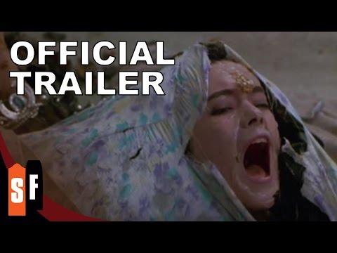 Poltergeist III (1988) Official Trailer