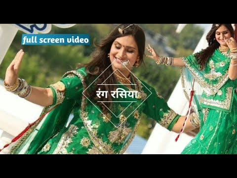 New marwadi song |Rajasthani status | Banna baisa