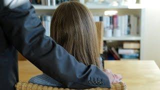 Чем обернётся борьба с сексуальными домогательствами?